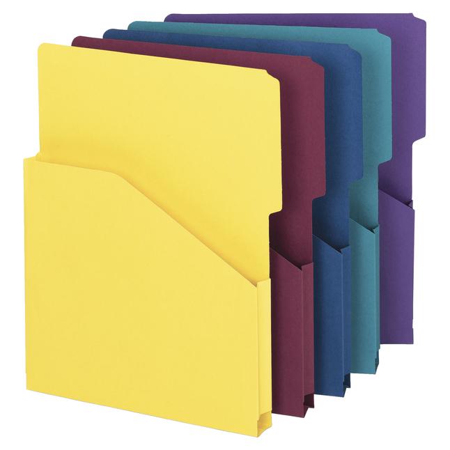 File Jackets, Item Number 1101263
