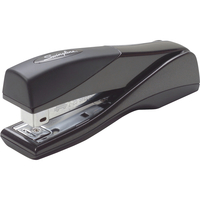 Staplers, Item Number 1101348