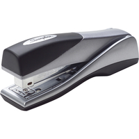 Staplers, Item Number 1101349