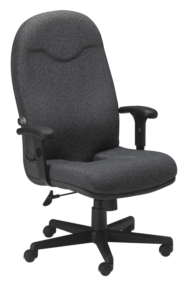 Office Chairs Supplies, Item Number 1101404