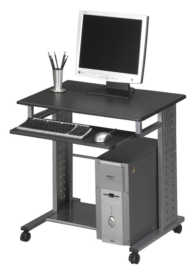 Computer Workstations, Computer Desks Supplies, Item Number 1101410