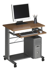 Computer Workstations, Computer Desks Supplies, Item Number 1101411