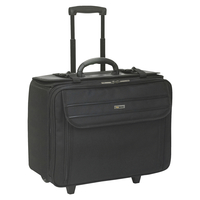 Laptop Cases and Briefcases, Item Number 1101659