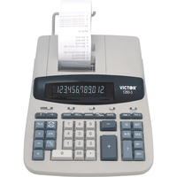 Office and Business Calculators, Item Number 1101667
