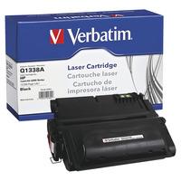 Remanufactured Laser Toner, Item Number 1101678