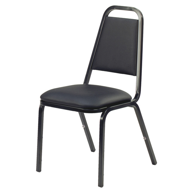 Stack Chairs Supplies, Item Number 1101691
