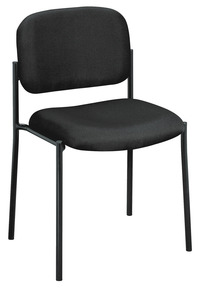 Guest Chairs Supplies, Item Number 1102260