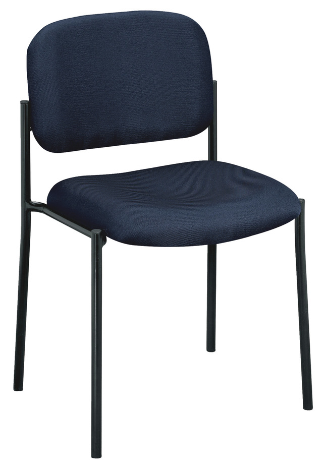 Guest Chairs Supplies, Item Number 1102263