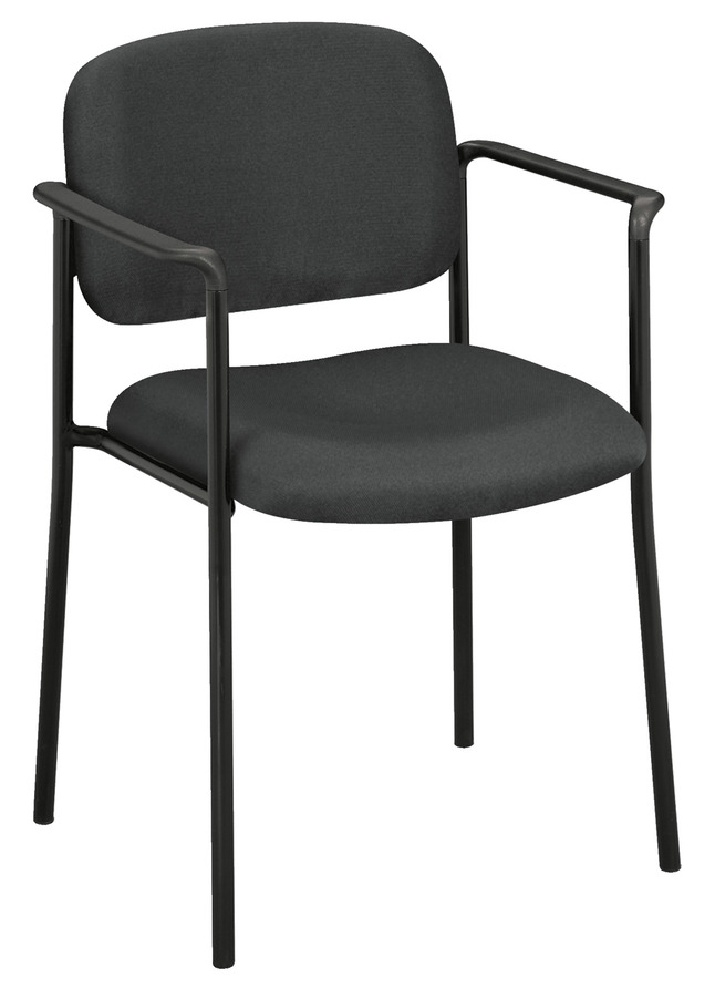 Guest Chairs Supplies, Item Number 1102265