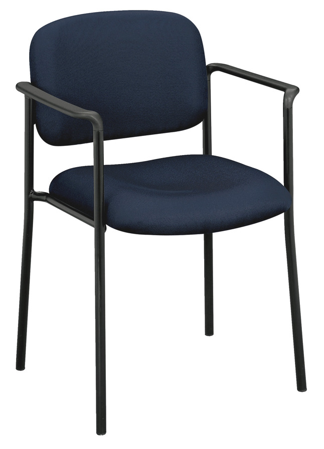 Guest Chairs Supplies, Item Number 1102267