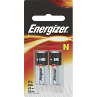 Specialty Batteries, Item Number 1102336