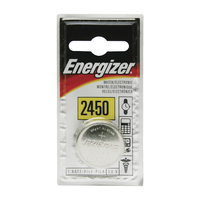 Specialty Batteries, Item Number 1102342