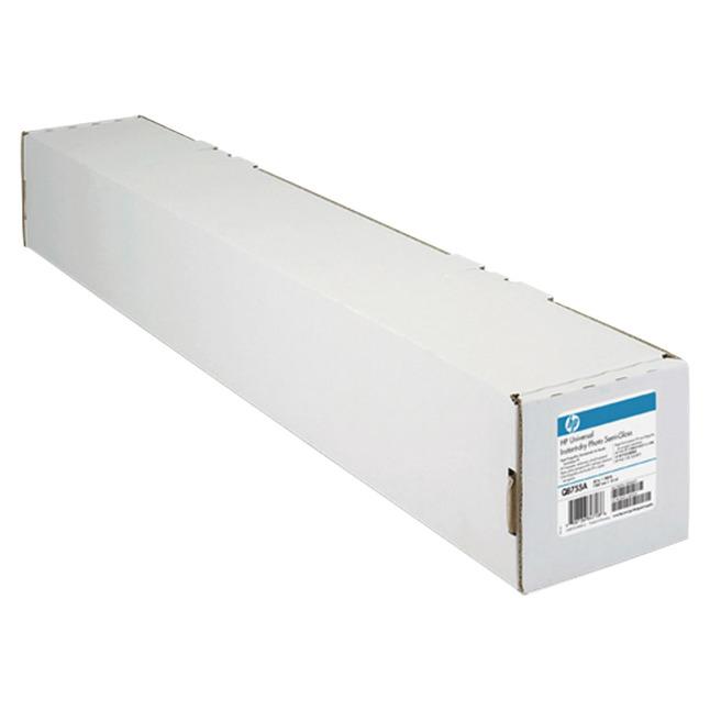 Photo Printer Paper, Item Number 1102415