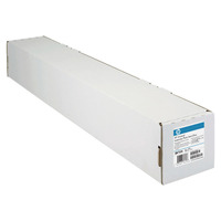 Photo Printer Paper, Item Number 1102415