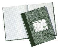 Wireless Notebooks, Item Number 1102642