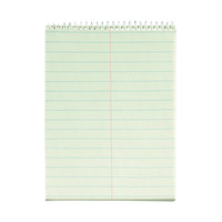 Steno Pads, Steno Notebooks, Item Number 1102671