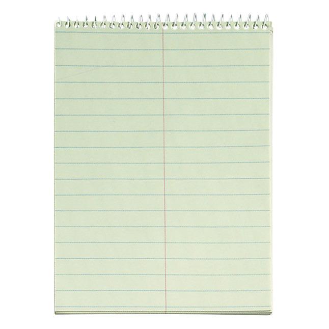 Steno Pads, Steno Notebooks, Item Number 1102672