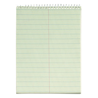 Steno Pads, Steno Notebooks, Item Number 1102672