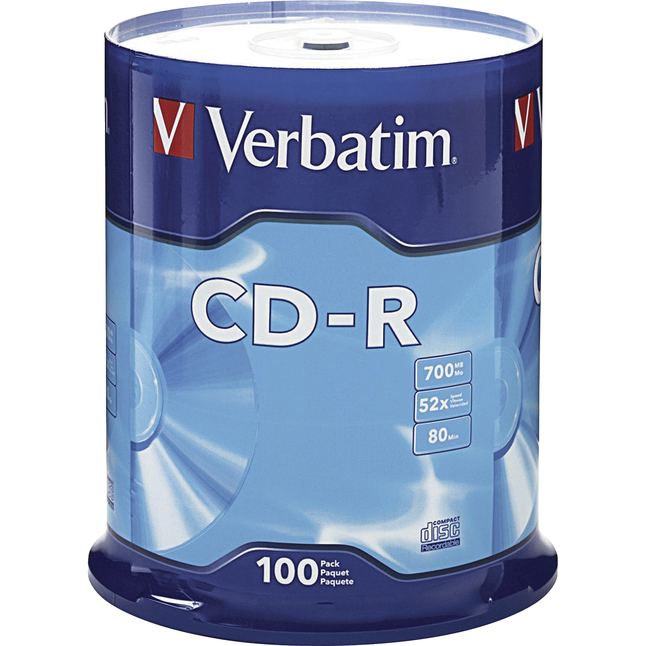 CDs, Educational CDs, Learning CDs Supplies, Item Number 1102701