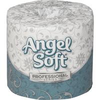 Toilet Paper, Item Number 1102912