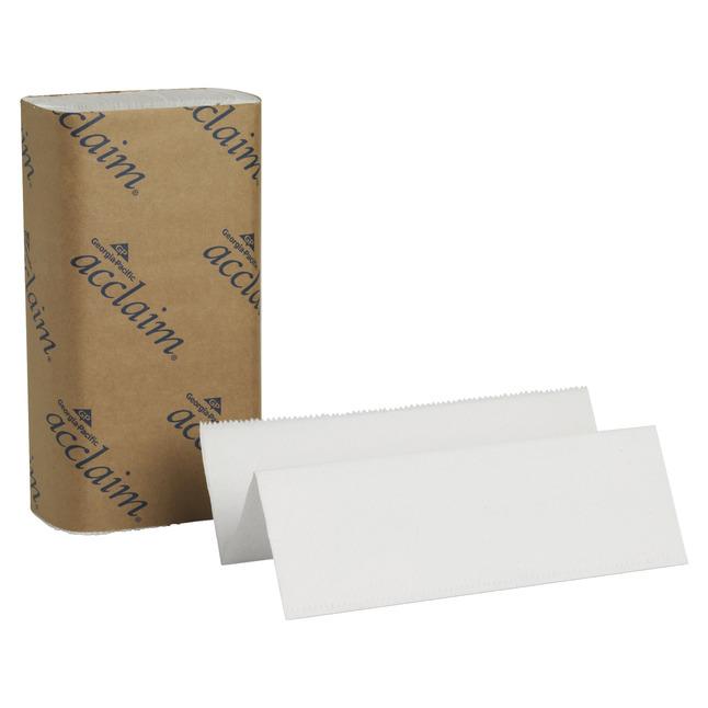 Paper Towels, Item Number 1102916