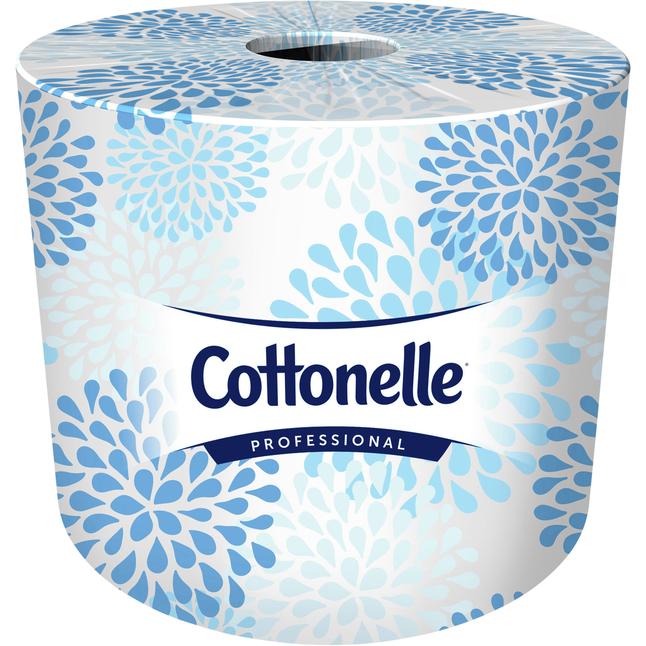 Toilet Paper, Item Number 1103920
