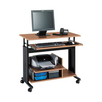 Computer Workstations, Computer Desks Supplies, Item Number 1104529