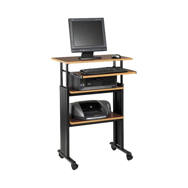 Computer Workstations, Computer Desks Supplies, Item Number 1104533