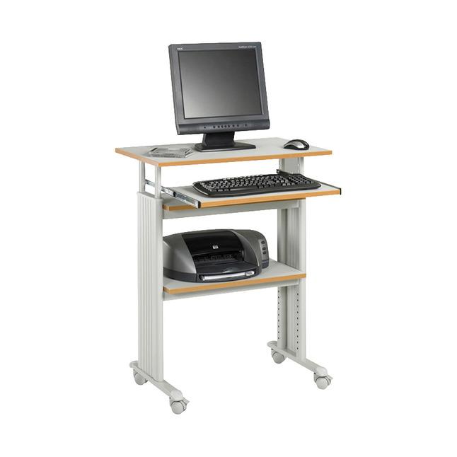 Computer Workstations, Computer Desks Supplies, Item Number 1104534