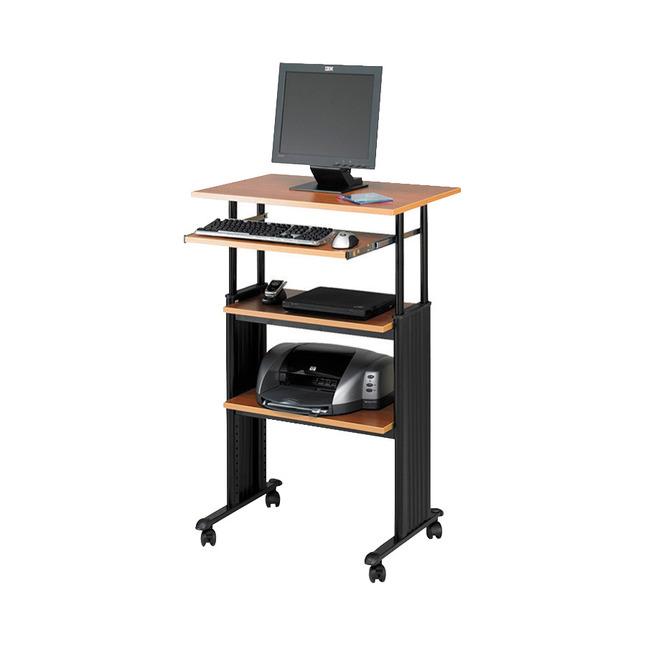 Computer Workstations, Computer Desks Supplies, Item Number 1104535