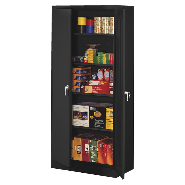 Storage Cabinets, General Use Supplies, Item Number 1104653