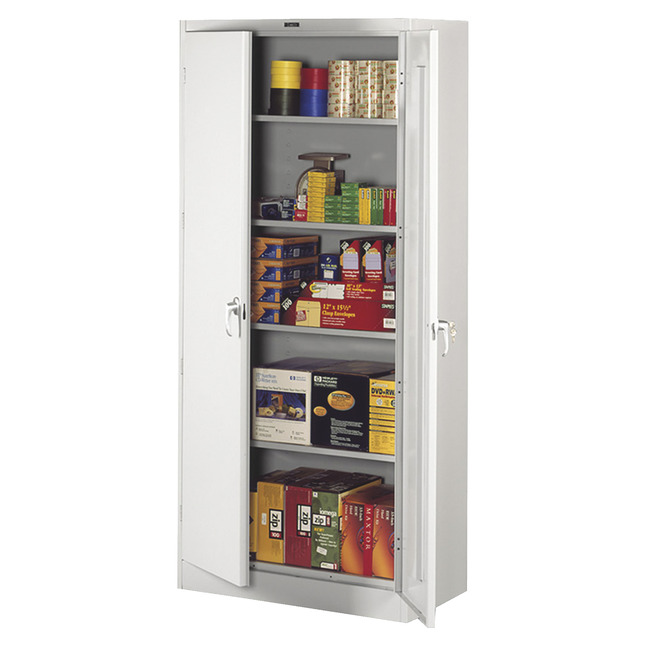 Storage Cabinets, General Use Supplies, Item Number 1104654