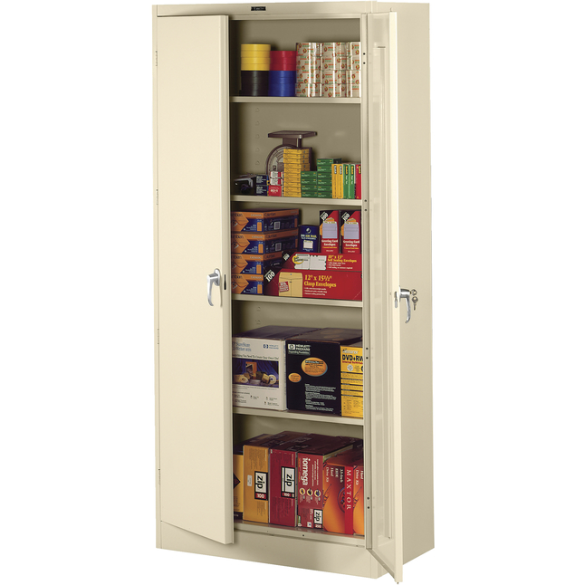 Storage Cabinets, General Use Supplies, Item Number 1104656