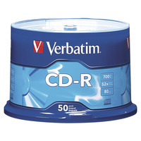 CDs, Educational CDs, Learning CDs Supplies, Item Number 1104678