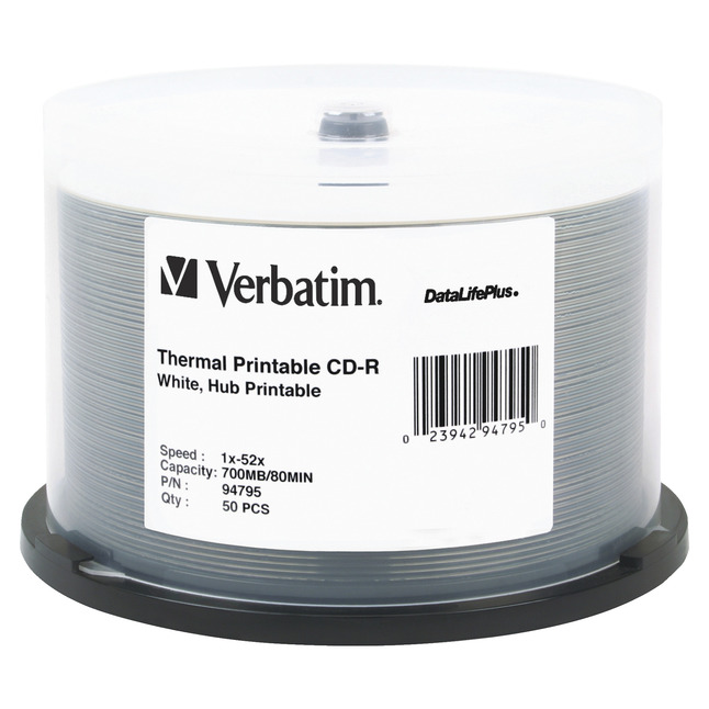 CDs, Educational CDs, Learning CDs Supplies, Item Number 1104680