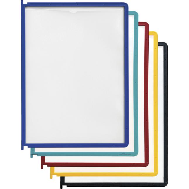 Desktop Organizer, Desktop Organizers, Item Number 1105659