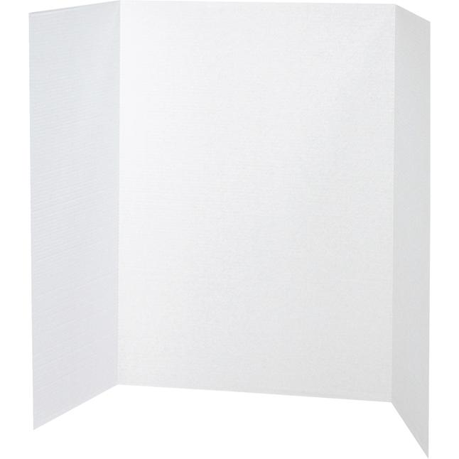 Presentation Boards, Item Number 1106408