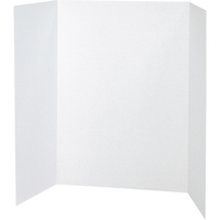 Presentation Boards, Item Number 1106408
