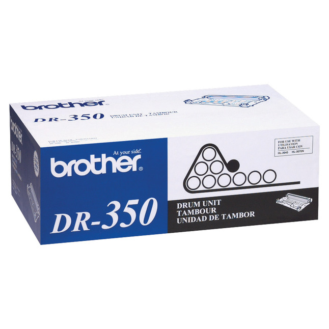 Thermal Ink and Fax Ink, Item Number 1107892