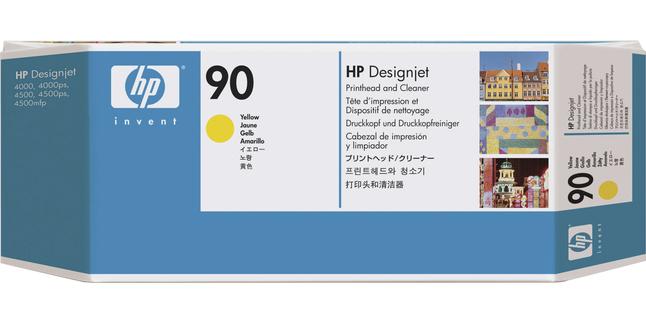 Color Ink Jet Toner, Item Number 1108180