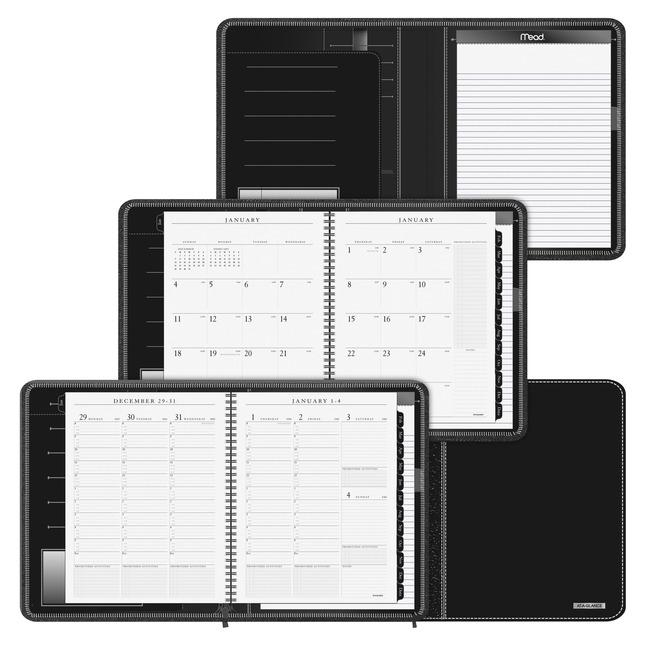 Calendars, Item Number 1108611