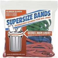 Rubber Bands, Item Number 1108651