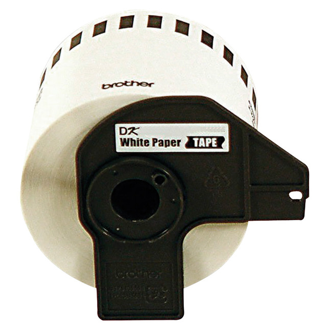 Automatic and Electronic Label Printer, Item Number 1108872