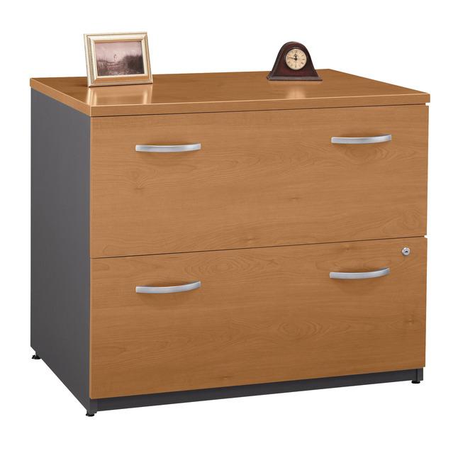 Office Suites Supplies, Item Number 1108891