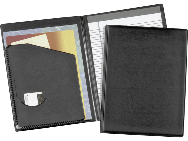 Specialty Binders and Business Binders, Item Number 1109325