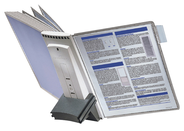 Desktop Organizers, Item Number 1109393