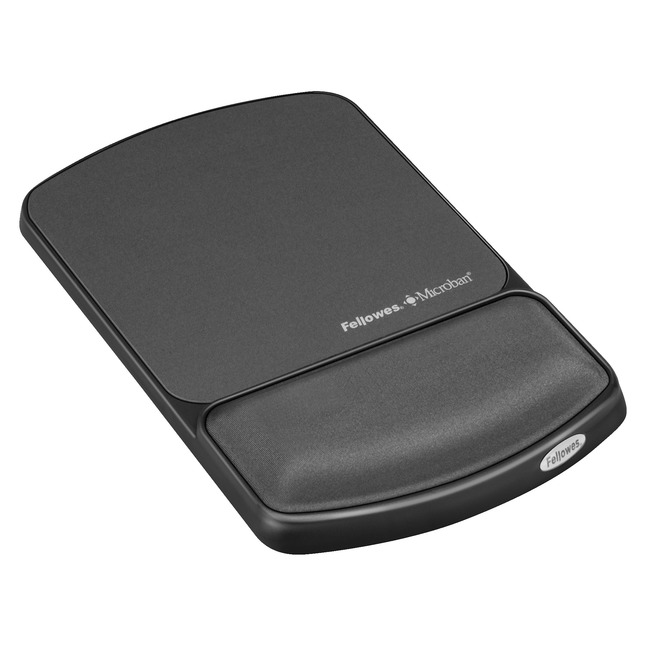 Mouse Pads, Best Mouse Pads, Mouse Pad Accessories Supplies, Item Number 1109776