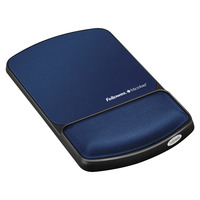 Mouse Pads, Best Mouse Pads, Mouse Pad Accessories Supplies, Item Number 1109778