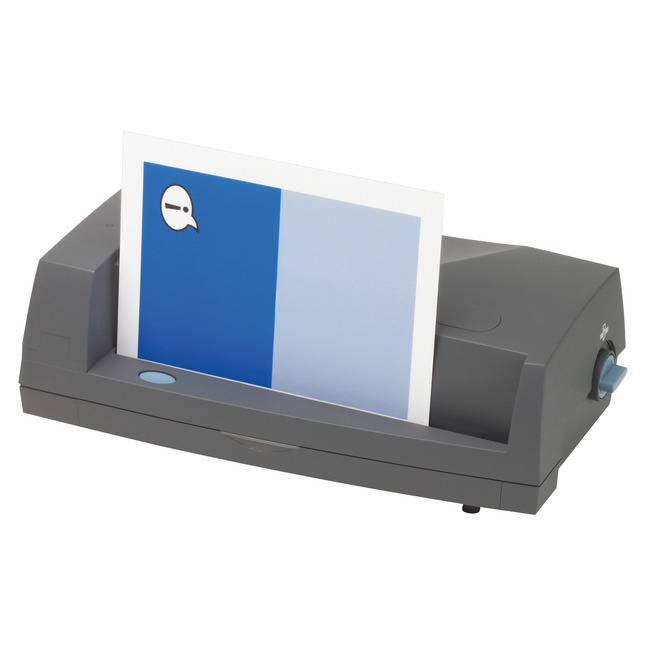 Electric Hole Punch, Item Number 1109827