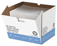 Copy Paper, Item Number 1109937